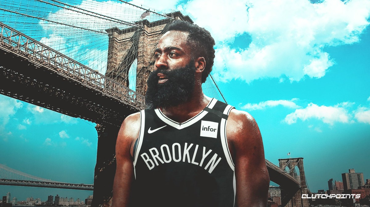 1-trade-the-Rockets-could-not-refuse-to-send-James-Harden-to-the-Nets-Thumbnail.jpg